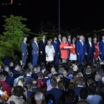 """A """"magyar konzervativizmus gondolatát"""" terjeszti majd külföldön egy új magyar folyóirat"""