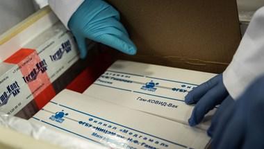 Le Monde: A Szputnyik vakcina Putyin politikai fegyvere, és nem fél használni