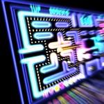 A Pac-Man jelenség sötét oldala (videók)