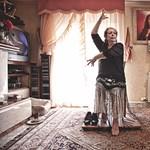 Világklasszis dokumentumfilmeket díjaztak a budapesti fesztiválon