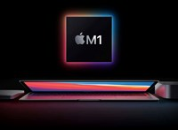 A Microsoft kiadja böngészőjét az Apple új számítógépeire