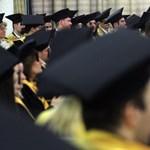 Lista: ezeken az egyetemeken lehet diplomát szerezni nyelvvizsga nélkül