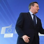 Az alapítók a britek mihamarabbi kiválását sürgetik