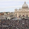 Egyházi szankciókkal sújtották a szexuális zaklatással vádolt amerikai püspököt