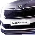 Hivatalos: két hét múlva jön a felfrissített Skoda Kodiaq