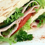 Hat étel, ami könnyen a mindennapjaitok részévé válik az egyetemi éveitek alatt