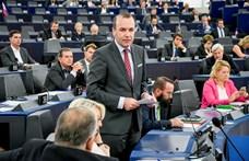 Manfred Weber: A Néppártnak vannak alapelvei, ezért fogadta el a többség a Sargentini-jelentést