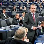 Manfred Weber: Magyarországon rendszerszintű veszély fenyegeti a jogállamiságot