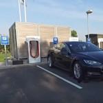 Kíváncsi, mennyit lehet autózni egy feltöltéssel az elektromos autókkal? Itt megnézheti