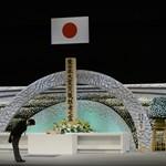 Egy tízéves kisfiún múlik a 2700 éves japán császári ház jövője