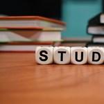 Öt egyszerű tipp, hogyan éld túl az iskolakezdést
