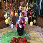 Jön a húsvét, nagy lehet a forgalom a boltokban