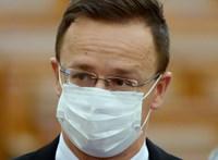 Magyar kutatók utaznak Oroszországba vakcinákat vizsgálni