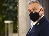 Orbán az oltásokról: nem vagyok elégedett a tempóval