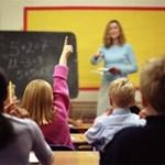 Szülői engedélyhez kötnék a 6+6 évfolyamos oktatást