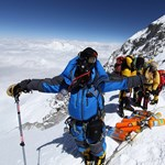 Ezzel hívja fel a szolgáltatót, ha elmegy a wifi - Már a Mount Everest csúcsán is lesz net