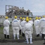 Nem tudnak elbúcsúzni az atomtól a japánok
