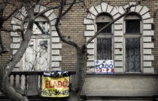 Visszavásárolhatják lakásukat az eszközkezelő bérlői