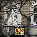 Újra megindultak a magyarok a lakáshitelért