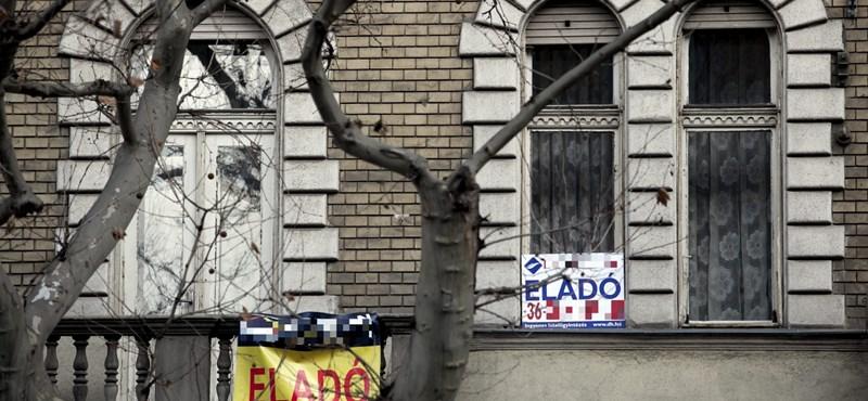 Semjén új javaslata: nem a rászorulóknak adnák az eszközkezelős lakásokat?