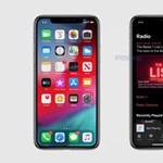 Már most tudni, milyen újdonságok lesznek az iOS 13-ban