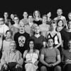 Az Örkényhez csatlakozva a Katona József Színház sem ad be pályázatot az NKA-hoz