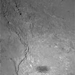 Rendkívüli képet küldött a Rosetta űrszonda – fotó
