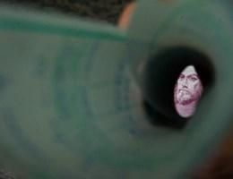 VOSZ: A kata szigorítása erősíti a válságot
