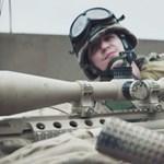 Nem kell a műbalhé: az Amerikai mesterlövész erős film