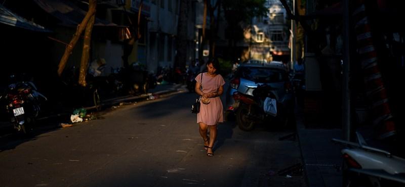 Az importfeleség aranyat ér: emberrablók keresnek asszonynak valót Vietnamban