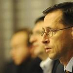 Varga Mihály: még nem dőlt el, hogyan indulnak az egyéni nyugdíjszámlák