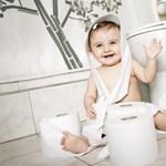Ereje végére ért szülőként? Ez a módszer segíthet