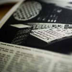 Csernobil, 1986: együtt olvadt a reaktorral a magyar sajtó hitele