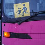 A szülők szerint az állam nem szabályozhatja az iskolai kirándulásokat