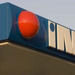 Elkészült a jelentés arról, hogyan vásárolhatják ki a horvátok a Molt az INA-ból