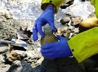 Hiába a rákkeltő anyagok szivárgása, a hatóságok szerint nincs gond a budapesti ivóvízzel