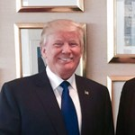Gorka Sebestyén már nem dolgozik a Fehér Házban