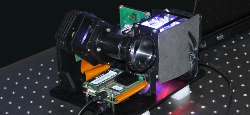 A 3D-s nyomtatókkal gyártanak szelepeket a lélegeztetőgépekhez Olaszországban