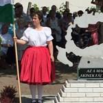 Magyarország mint luk