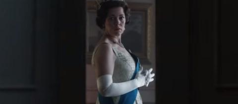 Új Erzsébet királynővel érkezik a The Crown harmadik évada