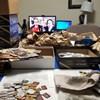 156-fajta dobókocka: bombaüzlet lett egy banális probléma megoldásából