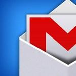 Megváltozik a Gmail működése, már nemcsak levelezésre lehet használni