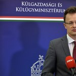 """""""A képmutatás Európa-bajnoksága zajlik"""": Szijjártó Péter a menekültekről beszélt a tanévnyitón"""