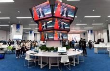 Magyar cégek is jól járhatnak az EU és Kína között kötött megállapodással