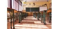 A MOSZ nyílt levélben kéri Orbán Viktortól, hogy halasszák el az iskolák és az óvodák nyitását