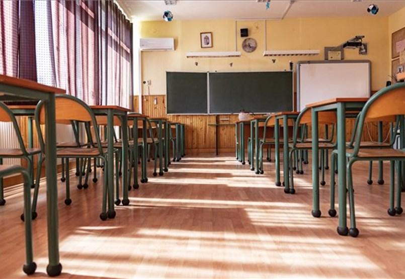 Ismét jön az online oktatás középiskolai felvételivel és érettségi felkészüléssel