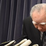 Lemond a Suzuki vezérigazgatója, az alelnök is visszalép
