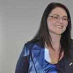 Magyar pénzügyi cápából lett az amerikai startup világ mentora