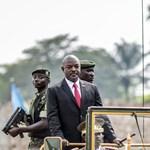 Burundiban pont egy fontos népszavazás előtt némították el a BBC-t és a Voice of Americát