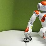Tanárrobotok az iskolában − ez nem sci-fi, ez már a jelen